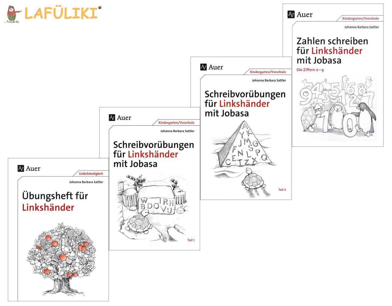 Sattler-uebungshefte-fuer-linkshaender-uebersicht-lafueliki