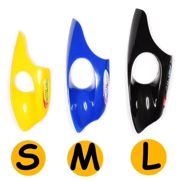 Ring Pen Ultra Set Gr. S, M und L für Rechtshänder
