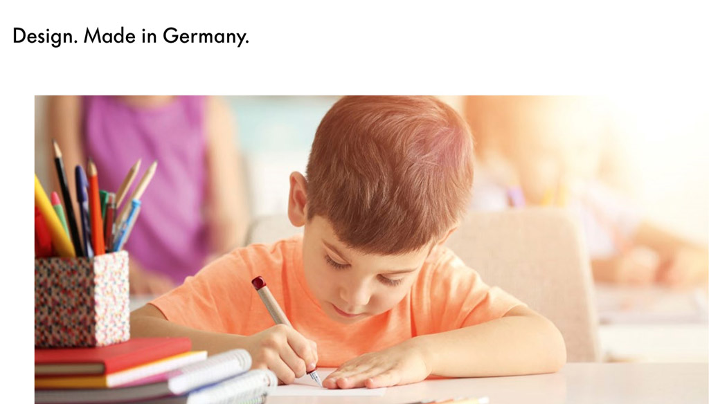 LAMY-Banner-Design-Made-in-Germany