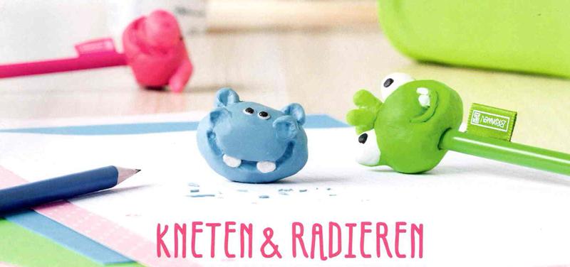 KNORR-prandell-Bastelset-Kneten-Radieren-Funny-Animals-banner-lafueliki