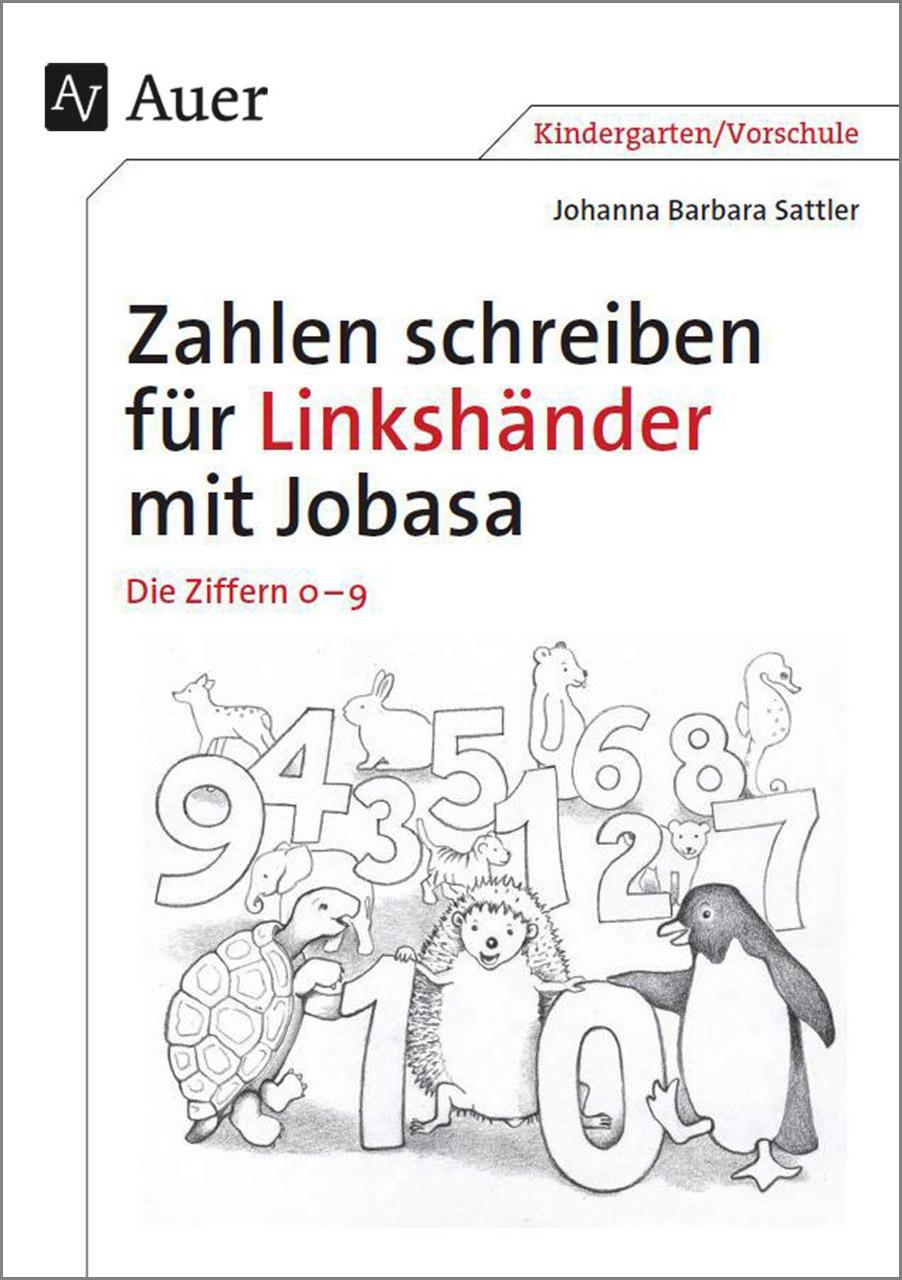 zahlen_schreibvoruebungen_fuer_linkshaender_mit_jobasa_kindergarten_schule_vorbereiten