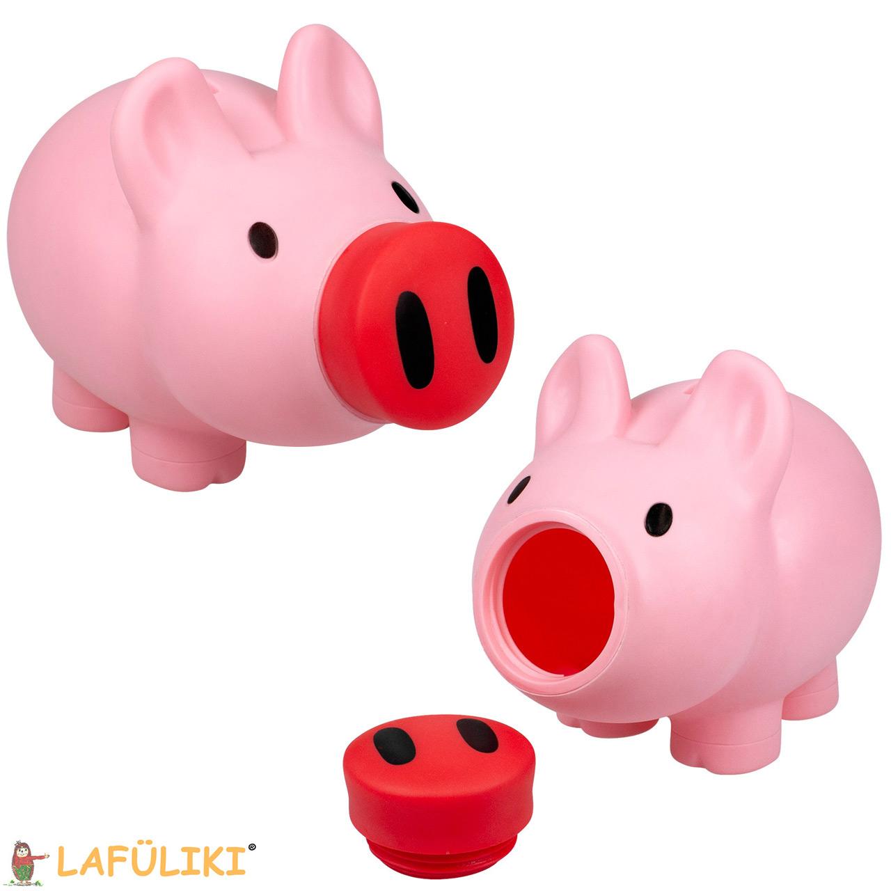 Spardose-Gluecksschwein-rosa-pink-Kinder-Sparschwein-947215-lafueliki