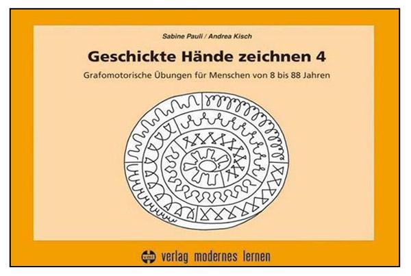 Geschickte-Haende-zeichnen-4-Pauli-und-Kisch-B1082