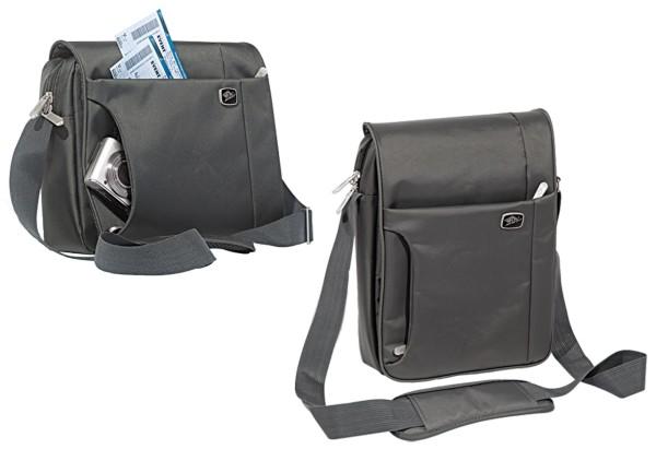 GoFashion Crossover-Tasche für Tablet-Nutzer