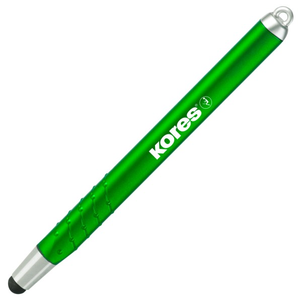 Touchpen für Kinder - Digi Coach - Jumbostift