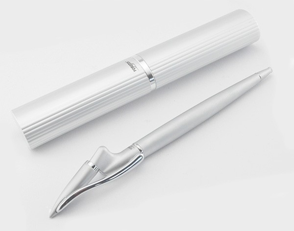 Yoropen Grosseto Kugelschreiber