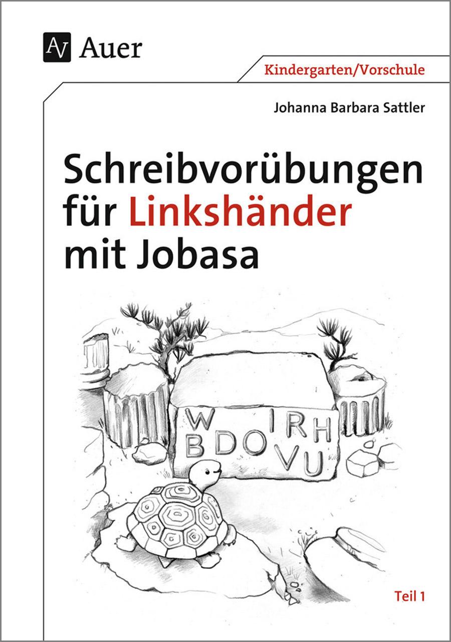 schreibvoruebungen_fuer_linkshaender_mit_jobasa_kindergarten_schule_vorbereiten