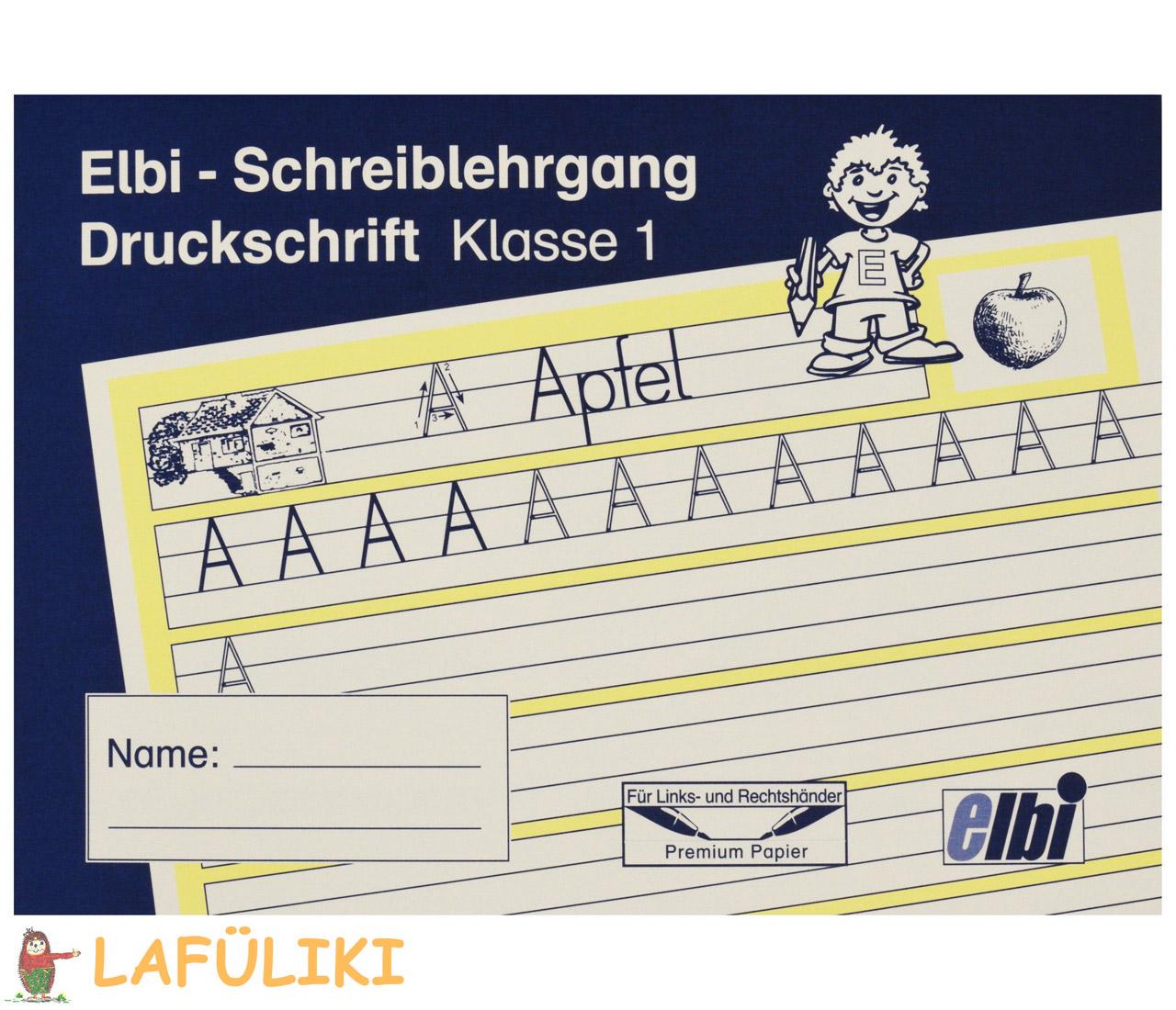 Elbi-Druckschrift-Lehrgang-1-Klasse-linkshaender-lafueliki