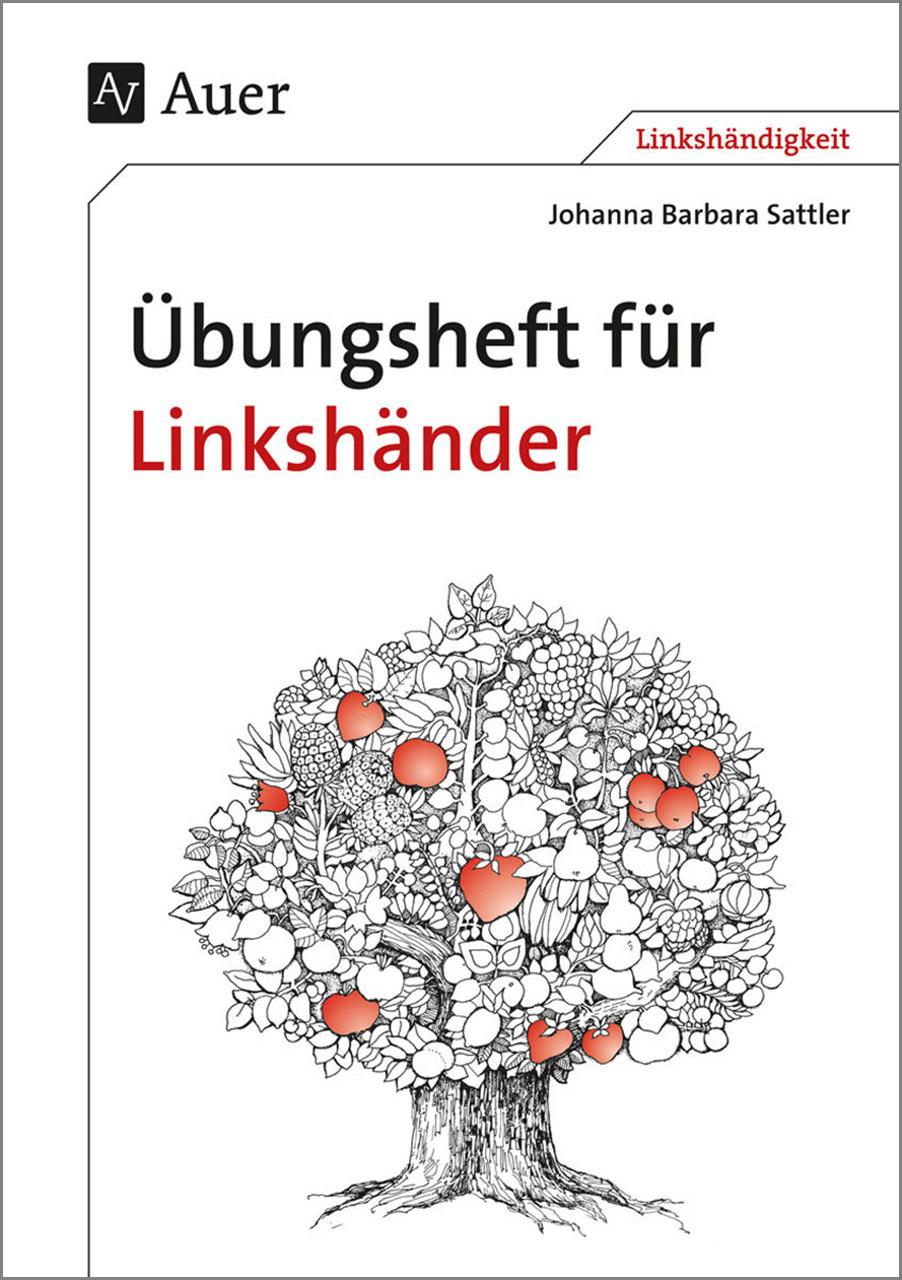 sattler_uebungsheft_fuer_linkshaender_grundschule_linkshaendigkeit