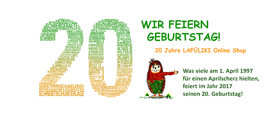 20_jahre_lafueliki_ueber_uns