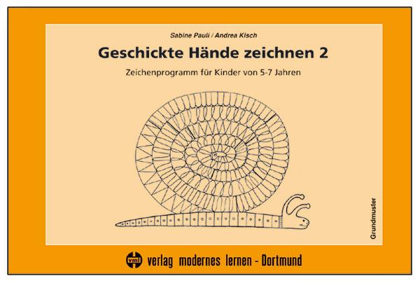 Geschickte-Haende-zeichnen-2-Pauli-und-Kisch-B1046