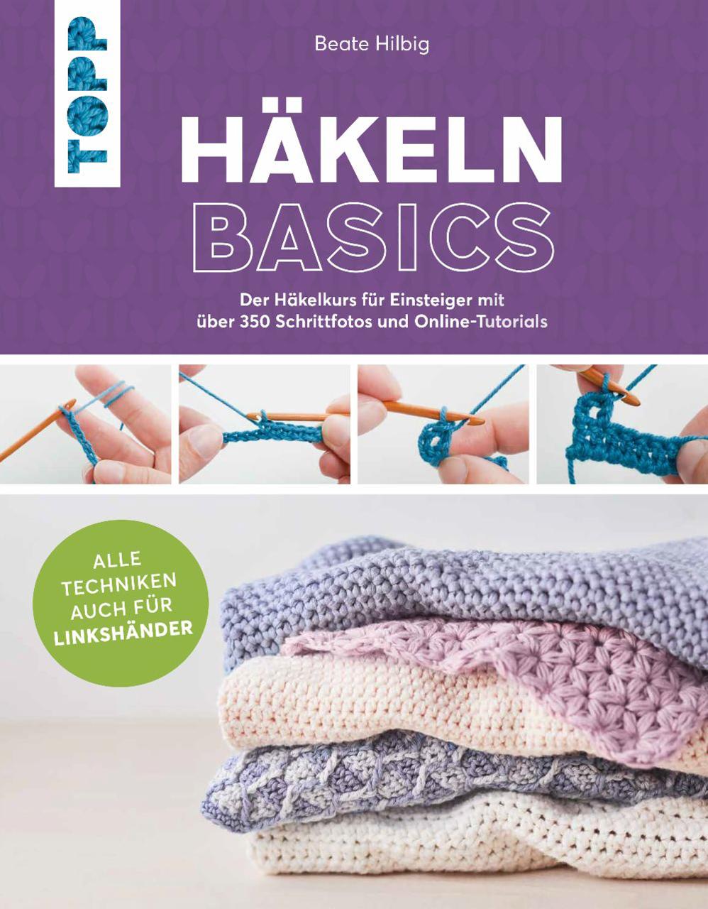 Haekeln-basics-Buch-Alle-Techniken-fuer-Linkshaender-9783772448911-cover-lafueliki