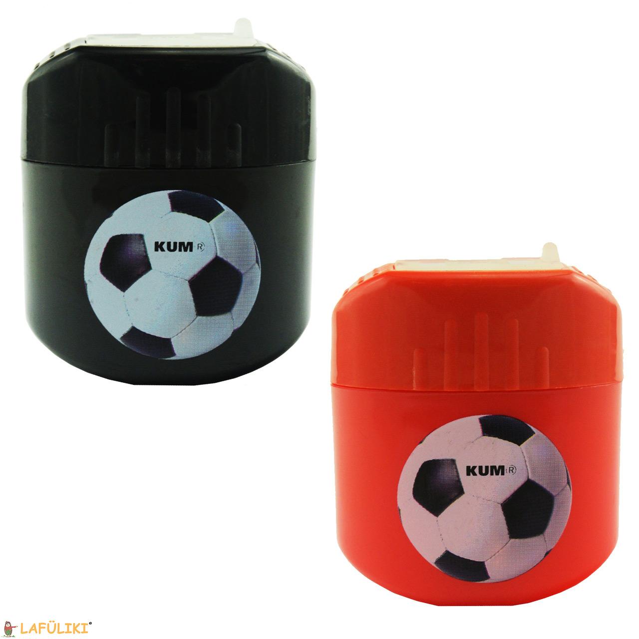 Kum-Doppelspitzer-Rechtshaender-Fussball-dosenspitzer-lafueliki