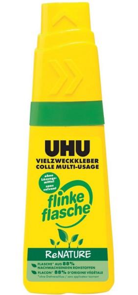 UHU Flinke Flasche Alleskleber - 40g