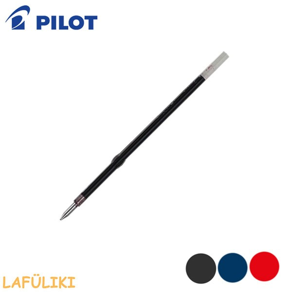 PILOT Kugelschreibermine 2108 RFT-4/BTRF-6 - Fein