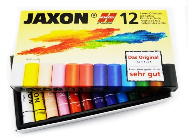 Jaxon Ölkreide