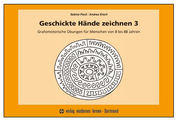 Geschickte-Haende-zeichnen-3-Pauli-und-Kisch-B1080