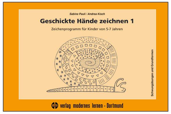 Geschickte-Haende-zeichnen-1-Pauli-und-Kisch-B1045