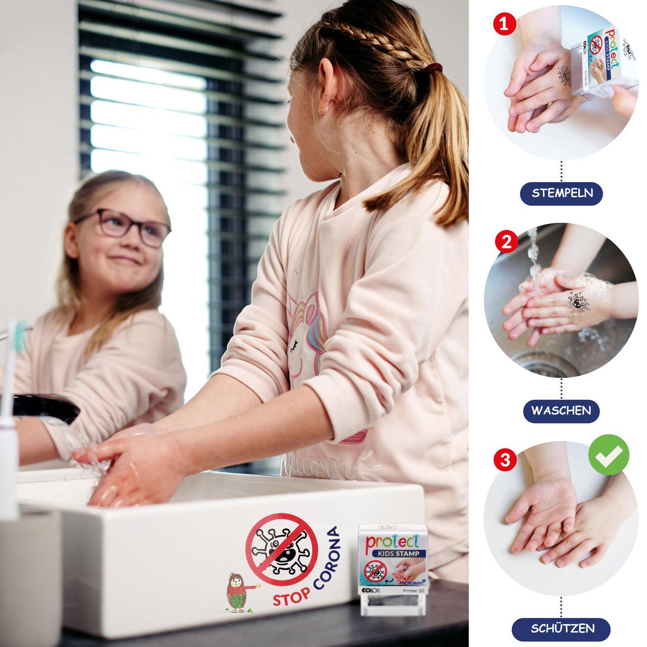 COLOP-protect-KIDS-stamp-stempeln-waschen-schutzen-843658170664-kinder-haende-waschen-lafueliki