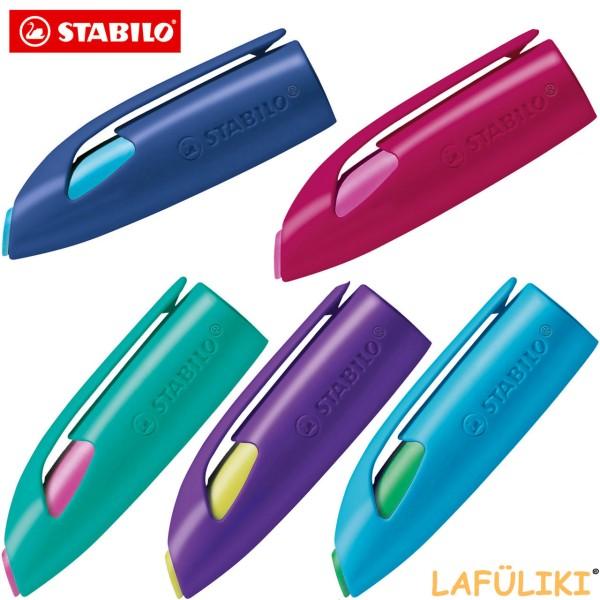 STABILO® EASYbirdy - Ersatzkappe
