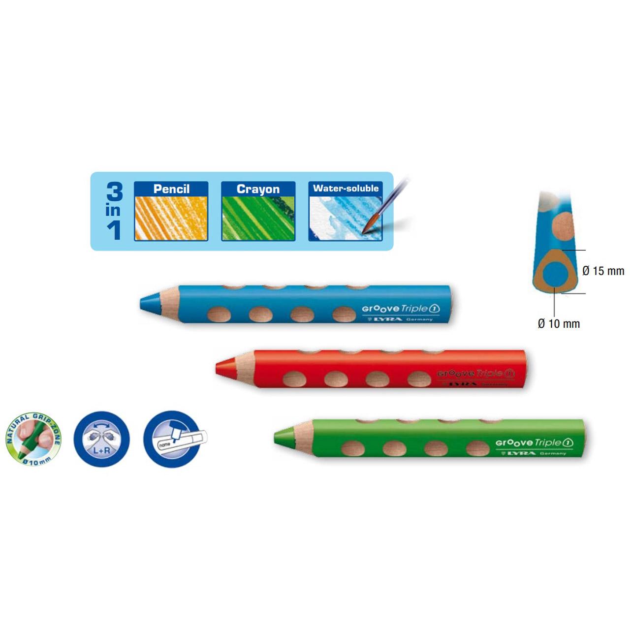 Lyra-groove-Triple-lafueliki-kindergarten-stift