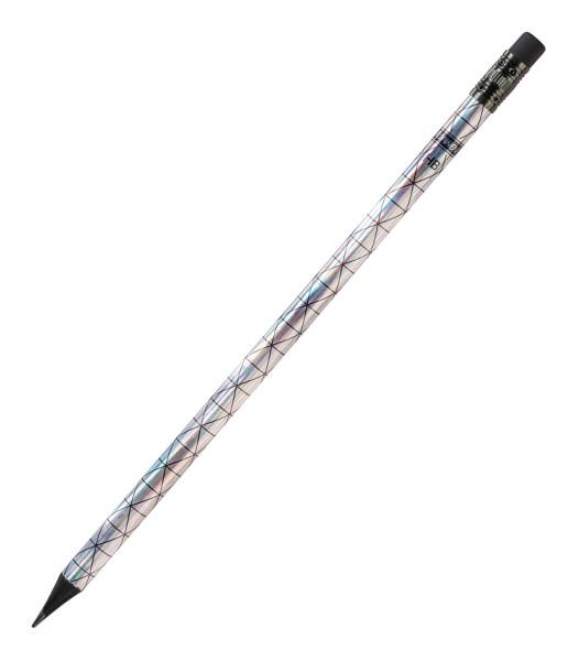 Brunnen Bleistift Xtreme