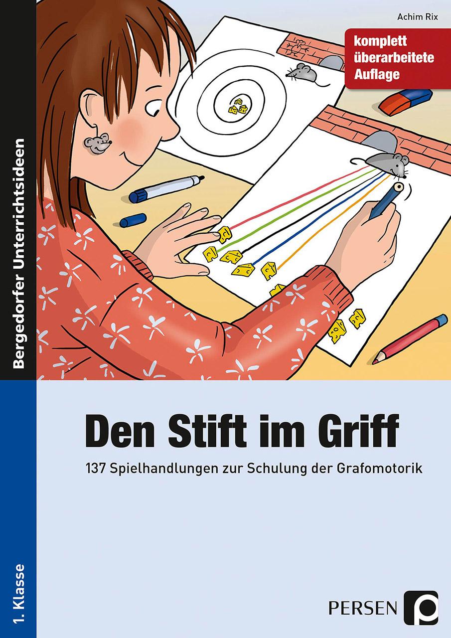 den-stift-im-griff-grundschule-diagnostik-foerderung