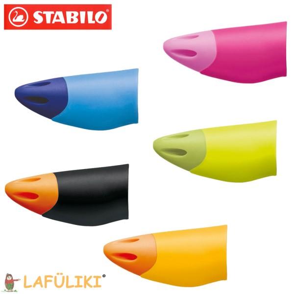 STABILO® EASYoriginal - Ersatzkappe