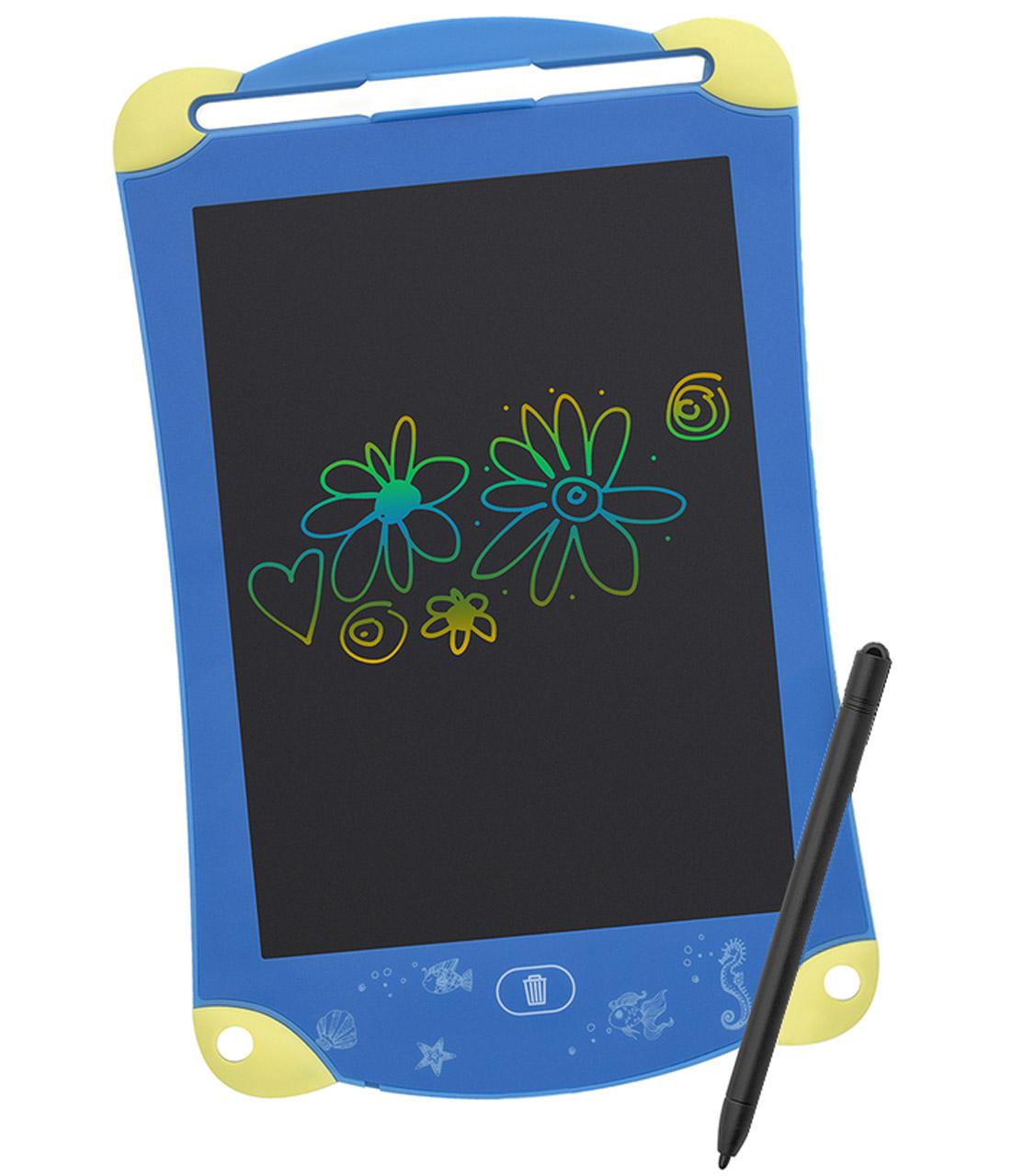 Wedo-LCD-Schreib-Maltafel-Rainbow-farbe-Zaubertafel-Kinder-66_998503-lafueliki