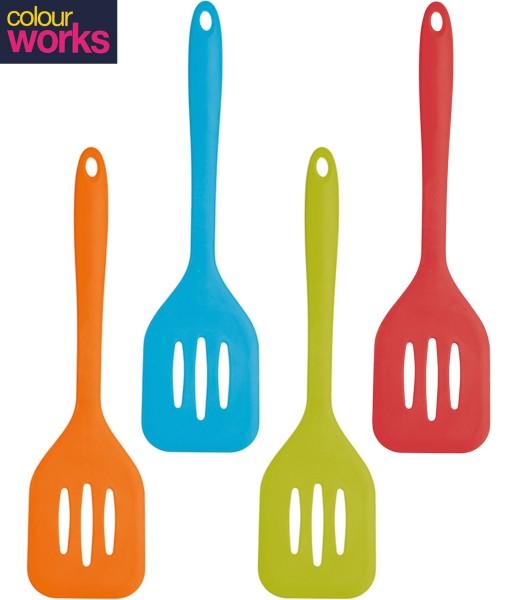 Colourworks Wender 31 cm