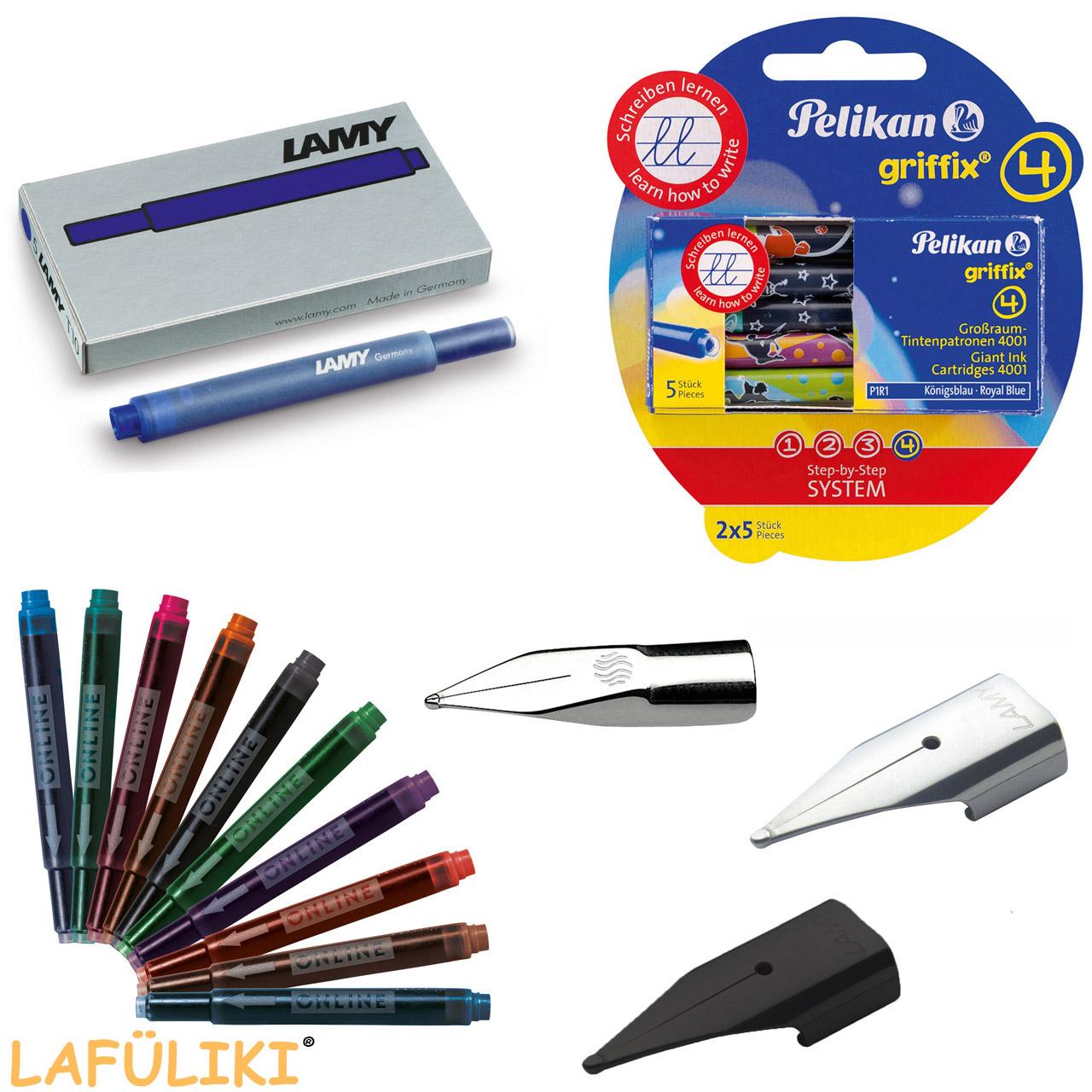 PILOT HI-TEC-C COLETO 4-COLOR GEL INK PEN 0.5mm CDP 1 /& 4 refills ~sale